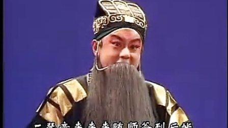 山西晋剧朱建军专辑