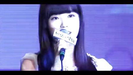 风之旋律 走出庭院的母鸡OST发布会现场版 - IU MV 高清在线观看