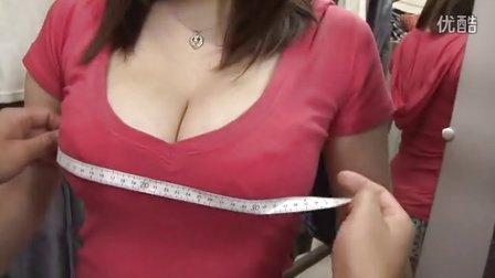 大批美女内衣视频优酷_0hao123com的频道-优酷视频