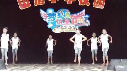 2013年视频山海六一v视频-播单-优酷矿山小学小学珠海市图片