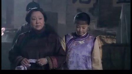 母亲母亲第4集