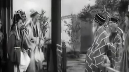 粤剧- 倚天屠龍記 (下集全片)