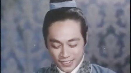 粤剧- 奪命刀 (全片)