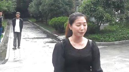 视频-视频阿乐的速度-优酷婺剧视频龙龟频道图片
