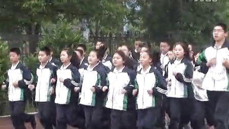 浙江省杭州康桥中学
