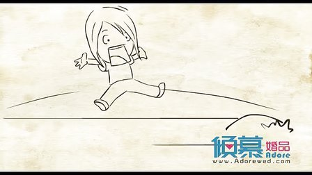 做flash动画的步骤