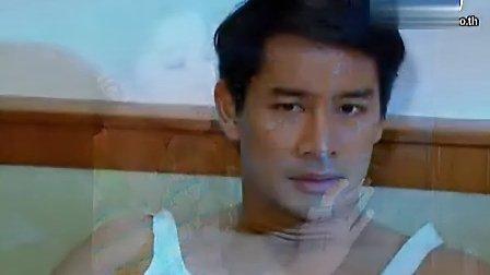 【泰剧】丘比特恶魔 11集(泰语中字)
