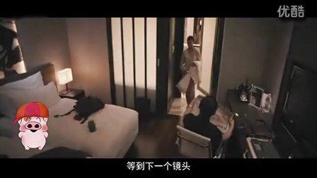 【麦兜找穿帮】2013年热门电影穿帮镜头_何仙姑夫
