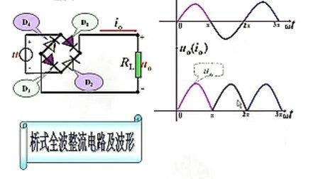 m24c02电路