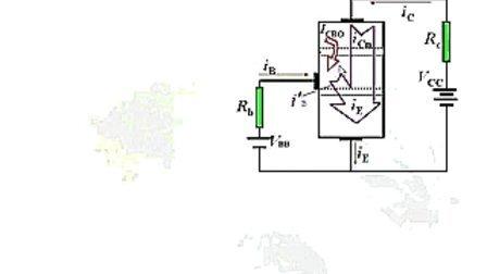 电路电子技术(第27讲)_模电部分