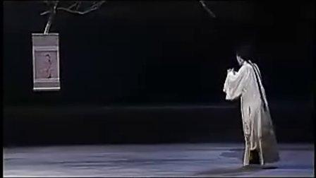昆曲——牡丹亭(青春版下)