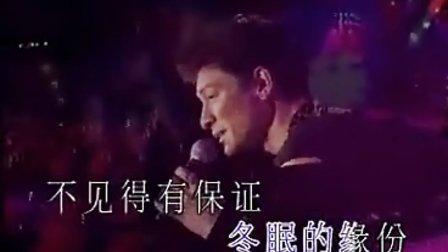 刘德华演唱会- 2002年演唱会全集图片