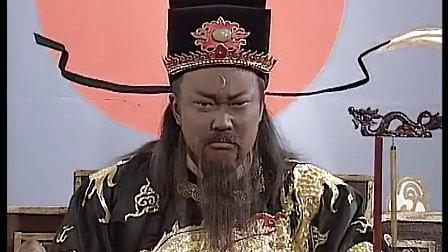 天师钟馗金超群版2_《天师钟馗》(金超群版)(1994)