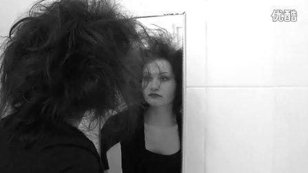 Youku Haircut Videos  Home  Facebook