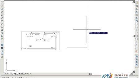 autocad2008机械实例教程