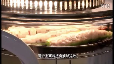 德国宝光波爐配件介紹