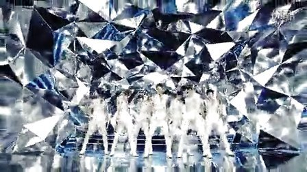 [MV] 100% - Want U Back  (Dance vers.) 舞蹈版