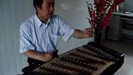 http://www.jiao7mei.com/uploads/allimg/170925/11-1F92514461CD.jpg_jiaoshuzhen