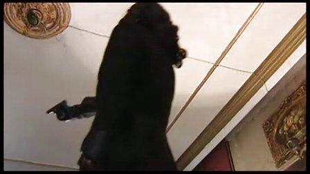 电视剧生死谍恋25