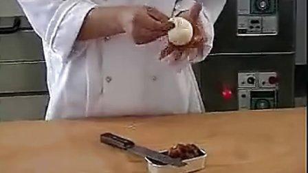 面包制作视频 面包的做法视频 面包如何做 正宗面包 面粉做面包