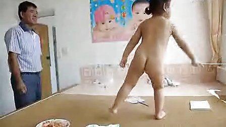 20100813爷爷家_-_视频_-_优酷视频_-_在线观看