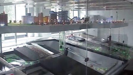 徐州机电高级技工学校