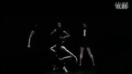 2014小女人韩版连衣裙fx的mv【包括与别的组合现场舞蹈】 - 播单- 优酷视频2014開工拜拜