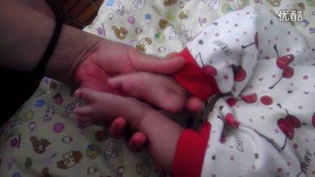 我的小宝宝 - 专辑 - 优酷视频