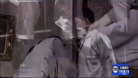 妈妈的眼泪 娘心电视剧主题曲 视频