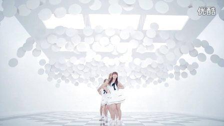Apink - NONONO 舞蹈版 官方完整MV