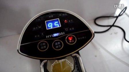 tea2025低音炮电路