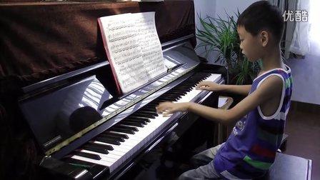 视频-泰安钢琴培训学校的频道-优酷视频