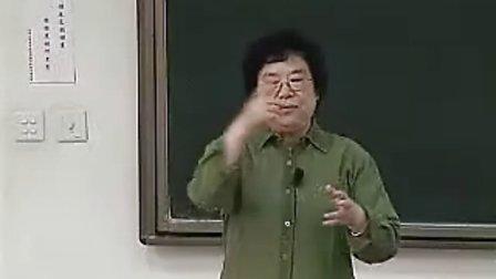 清华大学模拟电子电路(56集)