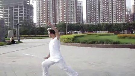步步步为赢的专业-优酷视频视频频道补胎图片