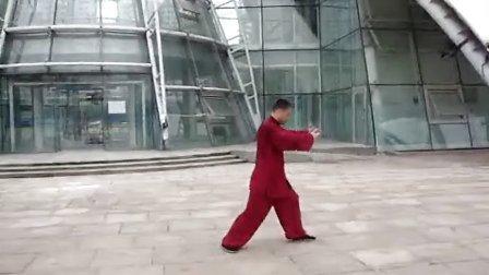 步步步为赢的频道-优酷视频视频牛魔老图片