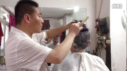 makibao的频道 优酷视频