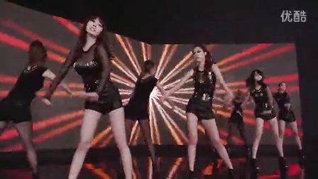 [MV] GIRL'S DAY - EXPECTATION _ DANCE VER 舞蹈版 超清