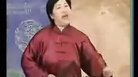 视频: 河南坠子《郭举埋儿》(实为《郭巨埋儿