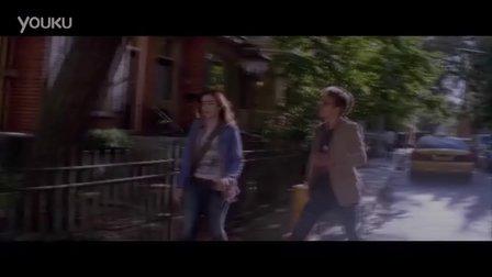 The Mortal Instruments:City Of Bones Trailer 2