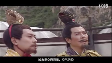 【优酷牛人】恶搞配音:愚人节的爆笑故事 何仙