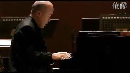 音乐大师 久石让 千与千寻 钢琴视频