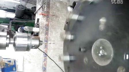 气动分度盘 - 专辑 - 优酷视频图片