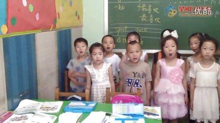 小燕子幼儿园 - 专辑