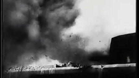 二战风云录09 最后的防线