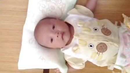小皮球 - 专辑 - 优酷视频