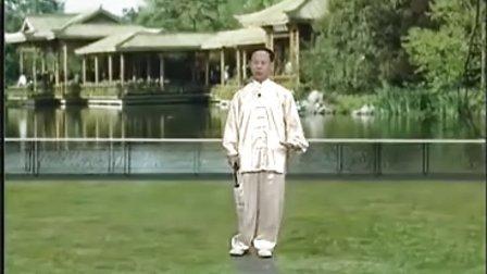 木兰拳32VCD-播单-优酷柔道视频倒图片