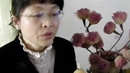 葫芦丝教学视频 乐曲讲解《荷塘月色》QQ287599273