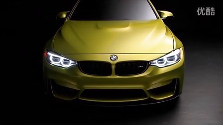 BMW_Concept_M4_Coupé_Design_Highlights (宅宅网)- ifox.me