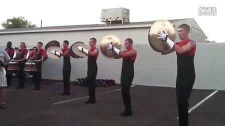 视频-乐鼓热线的频道