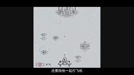 妹纸辣评美剧与国产剧 何仙姑夫作品